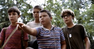 Stephen King's Stand By Me