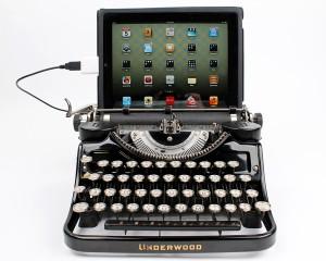 usb-typewriter-5